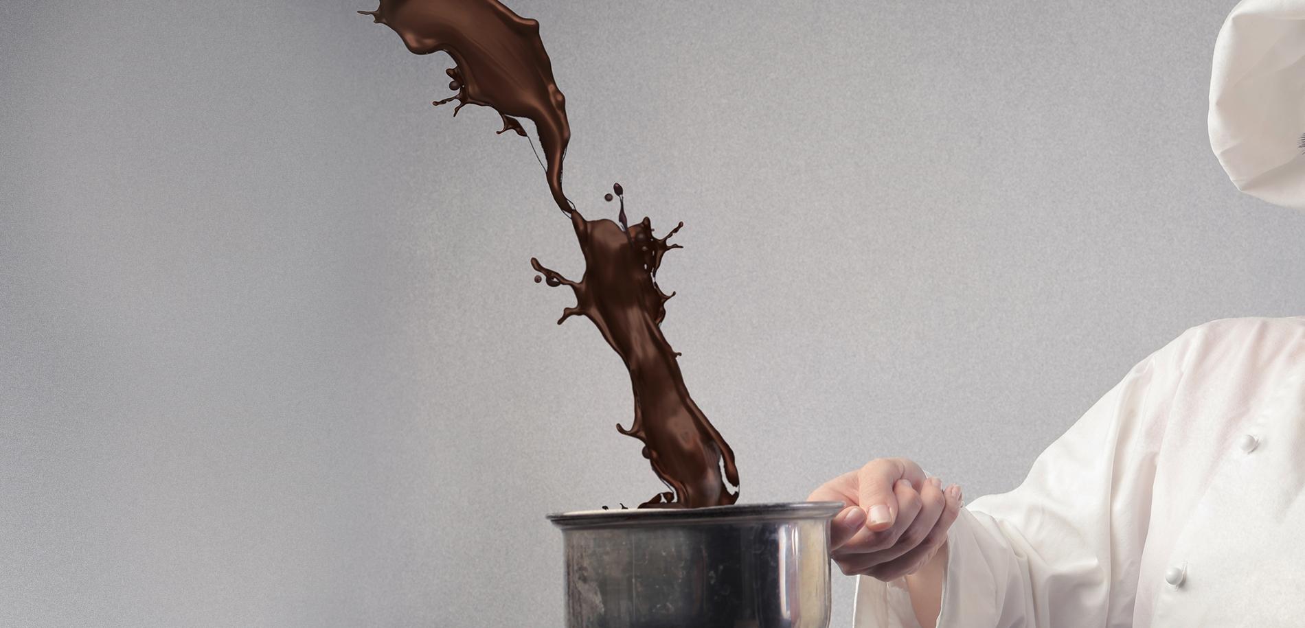 Chocolaterie de Poorter